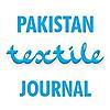 Pakistan Textile Journal