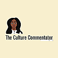 The Culture Commentator