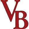 Virginia Business » Opinion