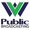 WVPB » Government