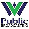 Bsmart Biz Online 5249876 Top 10 WVPB RSS Feeds (West Virginia Public Broadcasting) Blog
