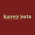 Kavey Eats