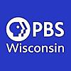 PBS威斯康星州»科学