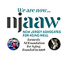 NJAAW | New Jersey Advocates for Aging Well