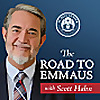 The Road to Emmaus with Scott Hahn
