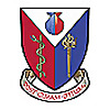 College of Podiatry