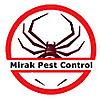 Mirak Pest Control