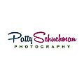 Patty Schuchman Photography