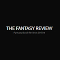 The Fantasy Review