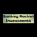 Donkey Rocket Investments
