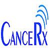 CanceRx
