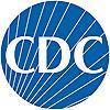 CDC » Cancer