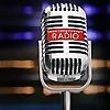Senior Living Foresight Radio   The Podcast