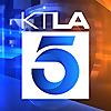 KTLA5 » Political news