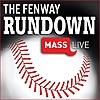 The Fenway Rundown | Boston Red Sox Podcast