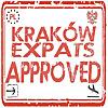 Krakw Expats Directory