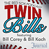 Twin Bills | The Red Sox Podcast