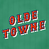 Olde Towne | A Show about the Boston Red Sox