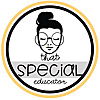 That Special Educator