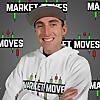 Market Moves | Matt Giannino