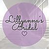 Lillyannas Bridal