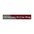Christmas Online Blog