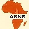 Africa Science News