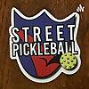 Street Pickleball