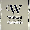Wildcard Curiosities