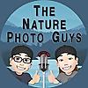 The Nature Photo Guys