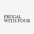 Frugal with Four
