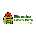 Monster Lawn Care Plus