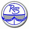 Rumpshaker Semi Colon Podcast
