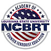 LSU NCBRT Preparedness Podcast