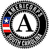 SC Disaster Corps Podcast
