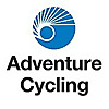 Adventure Cycling Association Forum