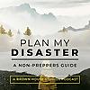 Plan My Disaster