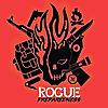 The Rogue Preparedness Podcast