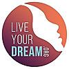 Your Dream Blog | Inspiration & Advice to Empower Women