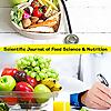 Scientific Journal of Food Science & Nutrition
