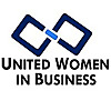 United Women in Business