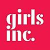 Girls Inc. | Inspiring All Girls to be Strong, Smart, & Bold