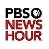 PBS newshour»政治