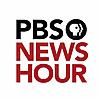 PBS newshour»艺术