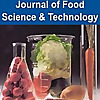 Research & Reviews: Journal of Food Science and Technology