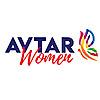 AVTAR Women Blog » Women Empowerment