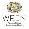 Women's Rights and Empowerment Network Blog