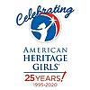 American Heritage Girls Blog » Female Empowerment