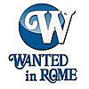Wanted in Rome