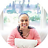 Level up Lady | Women Empowerment Blog